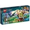 Lego-41196