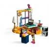 Lego-41341