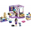 LEGO 41342 - LEGO FRIENDS - Emma's Deluxe Bedroom