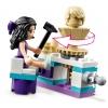 Lego-41342