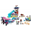 LEGO 41343 - LEGO FRIENDS - Heartlake City Airplane Tour