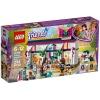 Lego-41344