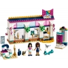 LEGO 41344 - LEGO FRIENDS - Andrea's Accessories Store
