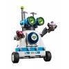 Lego-41346