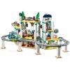 Lego-41347