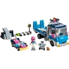 LEGO 41348 - LEGO FRIENDS - Service & Care Truck