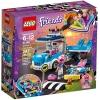 Lego-41348