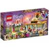 Lego-41349