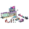LEGO 41351 - LEGO FRIENDS - Creative Tuning Shop