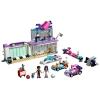 LEGO 41351 - LEGO FRIENDS - Creative Tuning Shop
