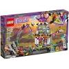 Lego-41352
