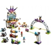 LEGO 41352 - LEGO FRIENDS - The Big Race Day