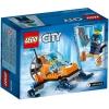 Lego-60190