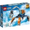 Lego-60192