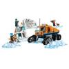 Lego-60194