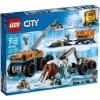 Lego-60195