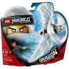 Lego-70648