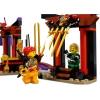 Lego-70651