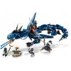 Lego-70652