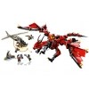 Lego-70653