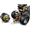 Lego-70654