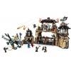 Lego-70655