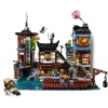 Lego-70657