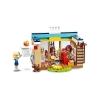 Lego-10763