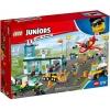 Lego-10764
