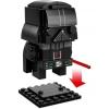 Lego-41619