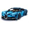 LEGO 42083 - LEGO TECHNIC - Bugatti Chiron
