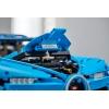 Lego-42083