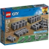 Lego-60205