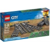 Lego-60238