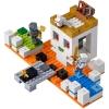 Lego-21145