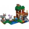 Lego-21146