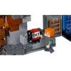 Lego-21147