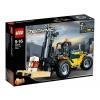 Lego-42079