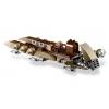 Lego-7929