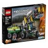 Lego-42080