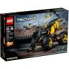 Lego-42081