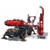 Lego-42082