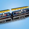 Lego-60197