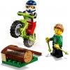 Lego-60202
