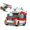 Lego-60204