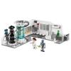 Lego-75203