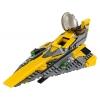 Lego-75214