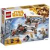 Lego-75215