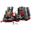 Lego-75216
