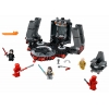 LEGO 75216 - LEGO STAR WARS - Snoke's Throne Room